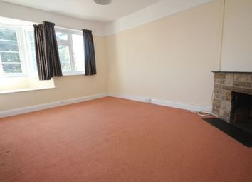 Thumbnail 2 bed flat to rent in Days Lane, Sidcup