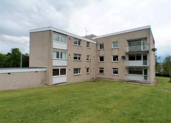 Thumbnail 2 bedroom flat for sale in New Plymouth, Original Newlandsmuir, East Kilbride