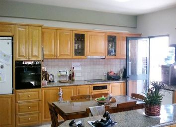 Thumbnail 4 bed semi-detached house for sale in Ekali, Limassol (City), Limassol, Cyprus