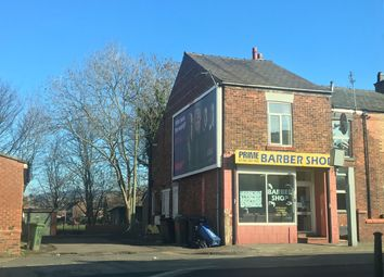 Thumbnail Industrial for sale in Ashton Road, Hyde