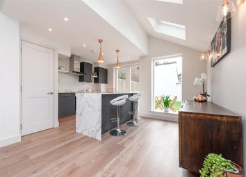 3 bed terraced house for sale in Caird Street, London W10