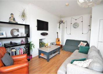 Thumbnail 2 bed flat for sale in 49 Musters Road, West Bridgford