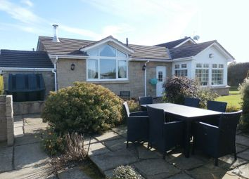 Thumbnail 4 bedroom detached house for sale in Armstrong Cottages, Bamburgh