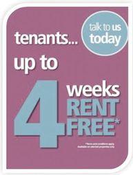 Thumbnail 3 bed flat to rent in Geoffrey Watling Way, Norwich