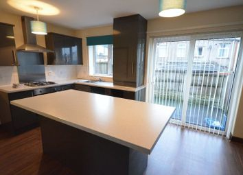 Thumbnail 3 bed semi-detached house to rent in Edgar Street, Huncoat, Accrington