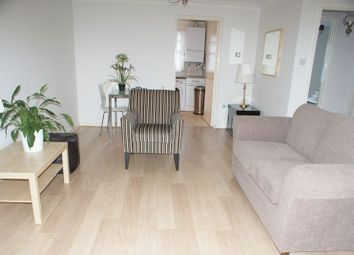 Thumbnail 1 bed flat to rent in College Road, The Historic Dockyard, Chatham