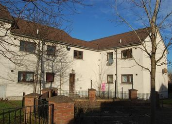 Thumbnail 1 bedroom flat for sale in Dunkeld Place, Hamilton, South Lanarkshire