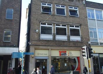Thumbnail Office to let in Chandos House, 26 North Street, Brighton, East Sussex