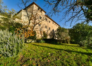Thumbnail 7 bed country house for sale in Near Antella, Bagno A Ripoli, Florence, Tuscany, Italy
