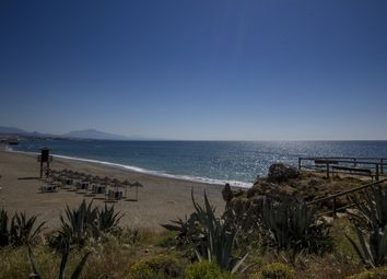 Thumbnail 2 bed apartment for sale in Casares Beach, Estepona, Málaga, Andalusia, Spain