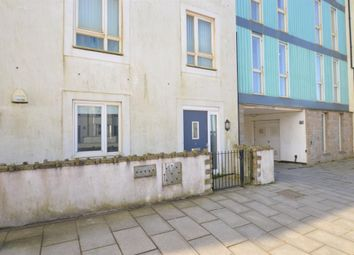 Thumbnail 2 bed flat for sale in Vyvyan House, Kerrier Way, Camborne, Cornwall