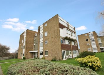 Thumbnail 3 bedroom flat for sale in Elmfield Court, Wickham Street, Welling, Kent