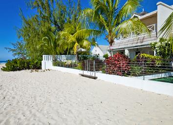 Thumbnail 3 bed villa for sale in Radwood Beach House 2, Radwood Beach Hose 2, Barbados