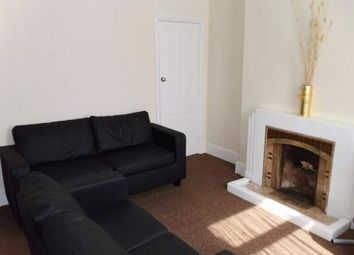 Thumbnail 4 bedroom property to rent in North Parade, Lincoln