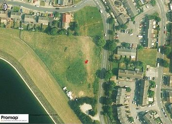 Thumbnail Land for sale in Town Lane, Stanwell, Staines-Upon-Thames