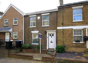 Thumbnail 2 bed cottage for sale in Cotterells, Hemel Hempstead