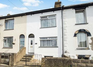 Thumbnail 2 bed property to rent in Gillingham Green, Gillingham