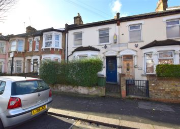 2 bed flat for sale in Shrewsbury Road, London E7