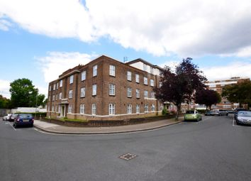 Thumbnail 3 bed flat for sale in Windsor Court, Golders Green Road, London