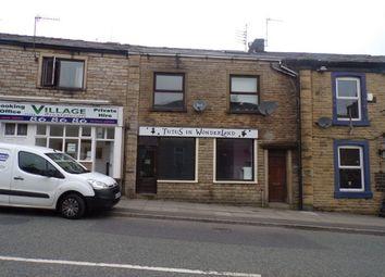 Thumbnail Retail premises to let in Union Rd, Oswaldtwistle