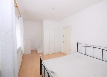 Thumbnail 3 bed terraced house to rent in Hedgemans Road, Dagenham, Essex.
