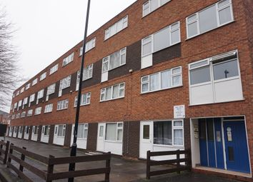 Thumbnail 2 bed property for sale in Leicester Row, Coventry
