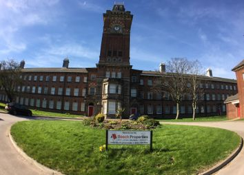 Thumbnail 2 bed flat for sale in Oakhouse Park, Walton, Liverpool
