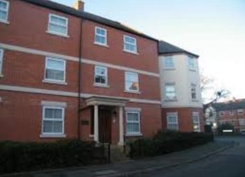 Thumbnail 2 bed flat to rent in Kingsnorton, Birmingham