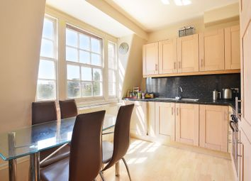Thumbnail 2 bed flat for sale in Peabody Estate, Camberwell Green, London
