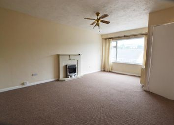 Thumbnail 2 bed flat for sale in Milford Street, Saundersfoot