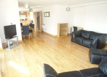 Thumbnail 2 bed duplex to rent in Bath Lane, Leicester