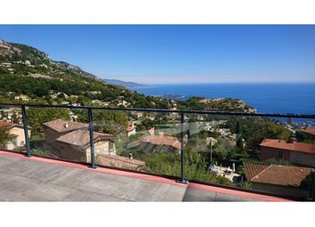 Thumbnail 1 bed apartment for sale in 06320, La Turbie, Fr