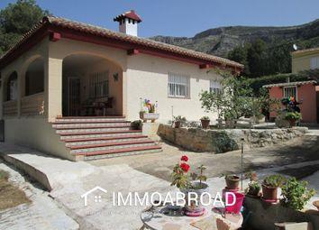 Thumbnail 6 bed villa for sale in 46667 Barxeta, Valencia, Spain