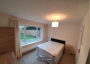 Thumbnail Room to rent in Great Denson, Eaglestone, Milton Keynes
