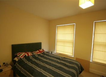 Thumbnail 4 bed detached house to rent in Morecambe Street, London