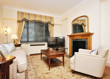 Thumbnail 1 bedroom flat for sale in Park Lane, London