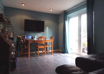 Thumbnail 1 bed bungalow for sale in The Camellias, Banbury, Oxfordshire, Oxon