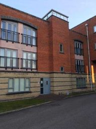 Thumbnail 1 bed terraced house to rent in 21 Cantilever Gardens, Station Road, Warrington