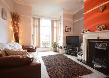 Thumbnail 3 bed terraced house for sale in Entwisle Road, Accrington