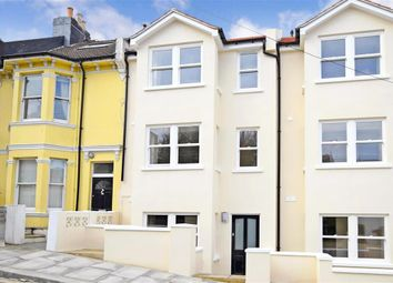 2 bed maisonette for sale in Whippingham Road, Brighton, East Sussex BN2