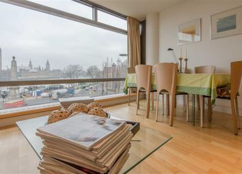 Thumbnail 2 bed property to rent in Parliament View, 1 Albert Embankment, Albert Embankment, London