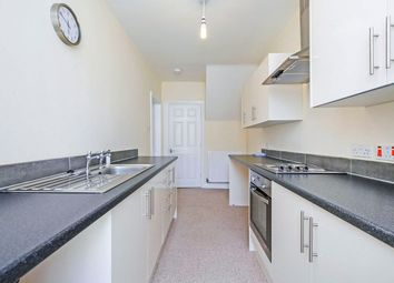Thumbnail 2 bed flat to rent in Market Street, Hetton-Le-Hole, Houghton Le Spring