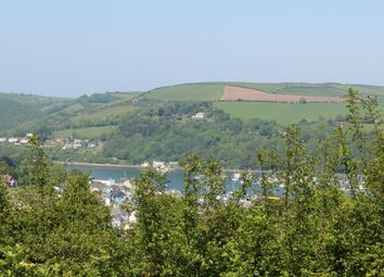 Thumbnail Land for sale in Waterpool Road, Dartmouth