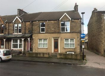 Thumbnail 6 bed end terrace house for sale in Vale Road, Lancaster