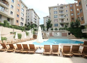 Thumbnail 3 bedroom apartment for sale in Istanbul, Marmara, Turkey