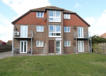 Thumbnail 1 bed flat for sale in Golf Road, Deal