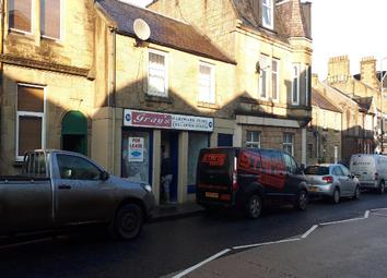 Thumbnail Retail premises to let in Chapelton Avenue, Polbeth, West Calder
