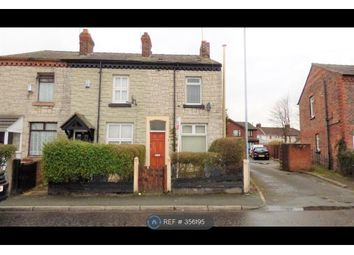 Thumbnail 2 bed terraced house to rent in Dinas Lane, Liverpool