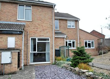 Thumbnail 2 bed property to rent in Kenilworth Drive, Willsbridge, Bristol