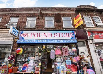 Thumbnail Retail premises for sale in Heath Road, Hounslow